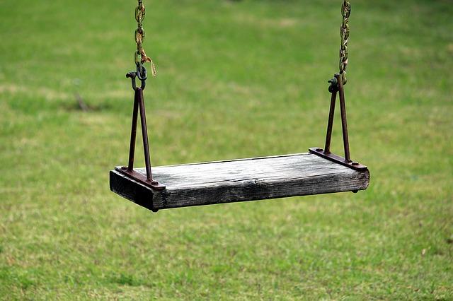 swing-1365713_640